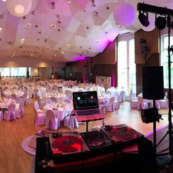Hochzeit DJ Olpe Siegen Lennestadt